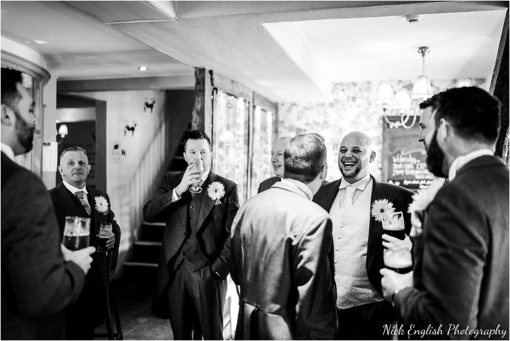 Stirk_House_Wedding_Photographer-27.jpg