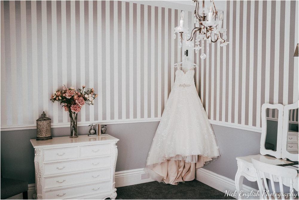 Stirk_House_Wedding_Photographer-28.jpg