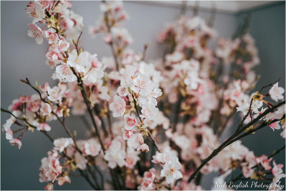 Stirk_House_Wedding_Photographer-29.jpg