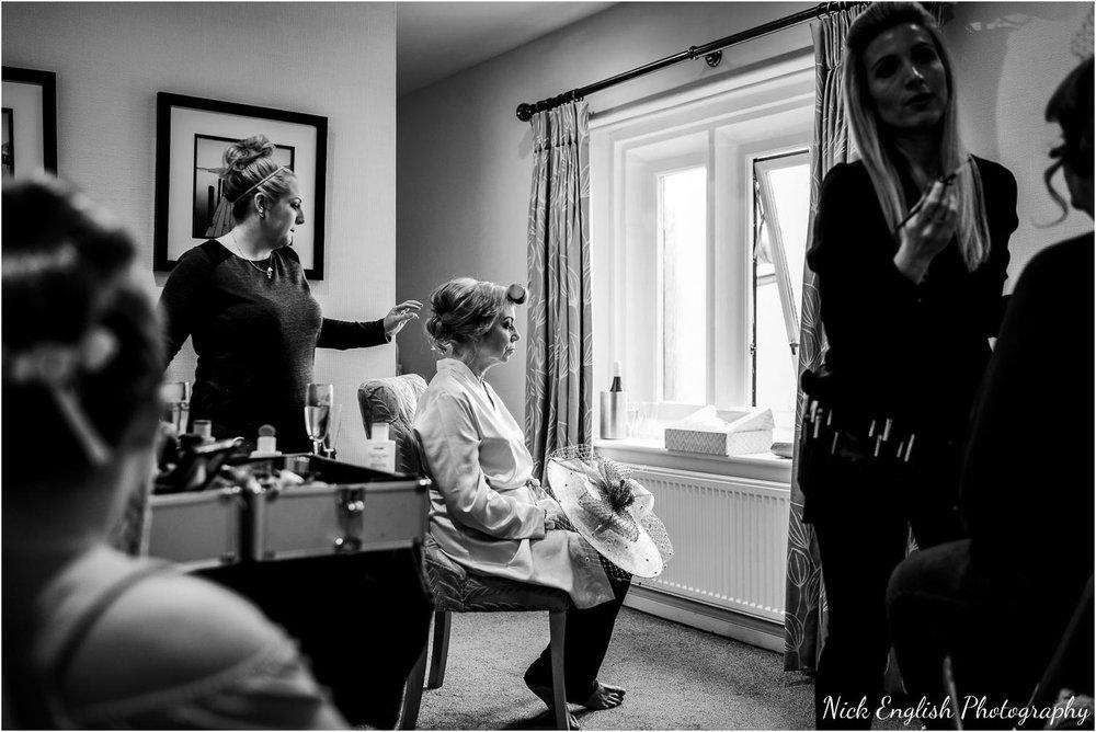 Stirk_House_Wedding_Photographer-30.jpg
