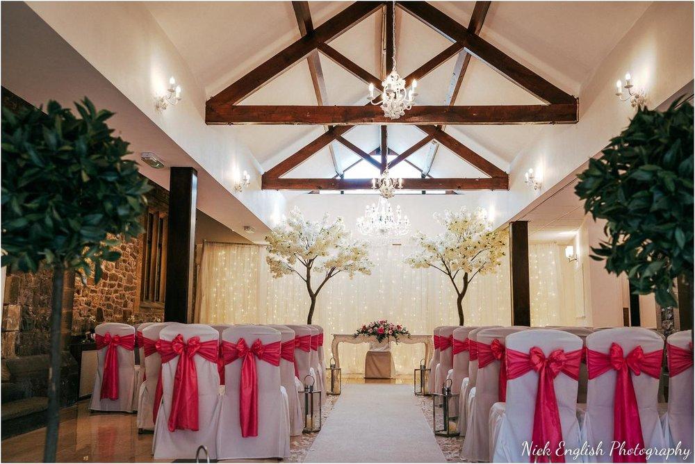 Stirk_House_Wedding_Photographer-31.jpg