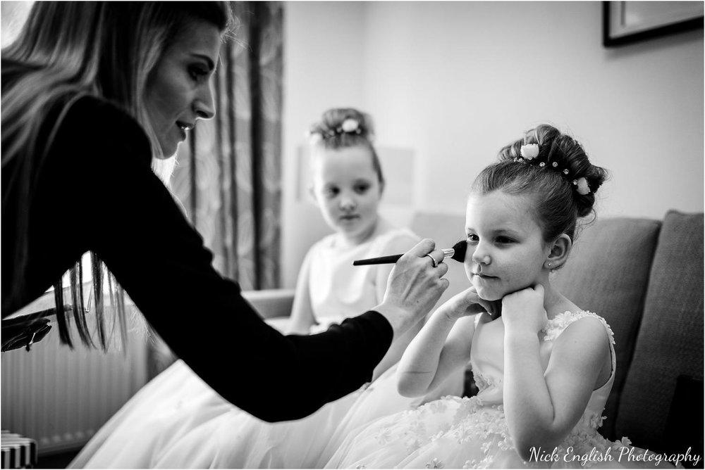 Stirk_House_Wedding_Photographer-33.jpg