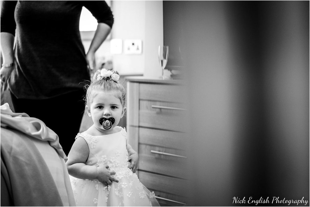 Stirk_House_Wedding_Photographer-34.jpg