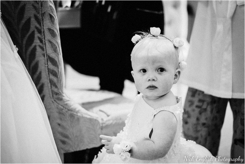 Stirk_House_Wedding_Photographer-35.jpg