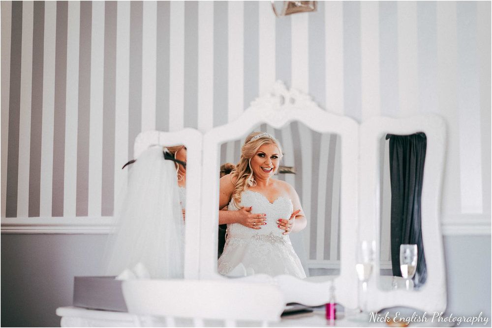 Stirk_House_Wedding_Photographer-36.jpg