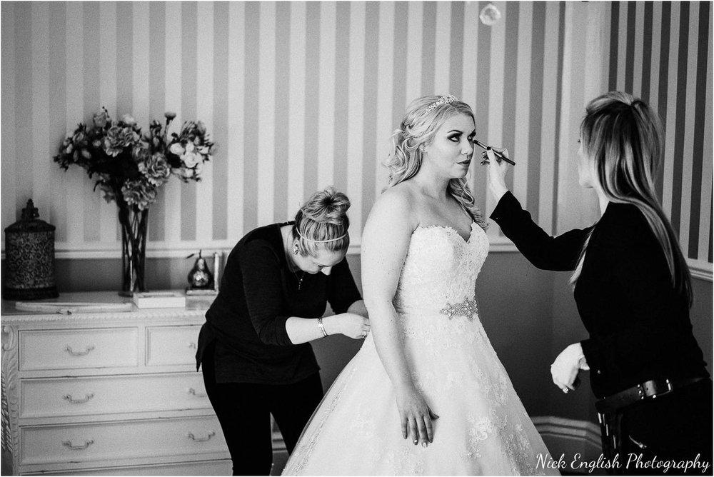 Stirk_House_Wedding_Photographer-41.jpg