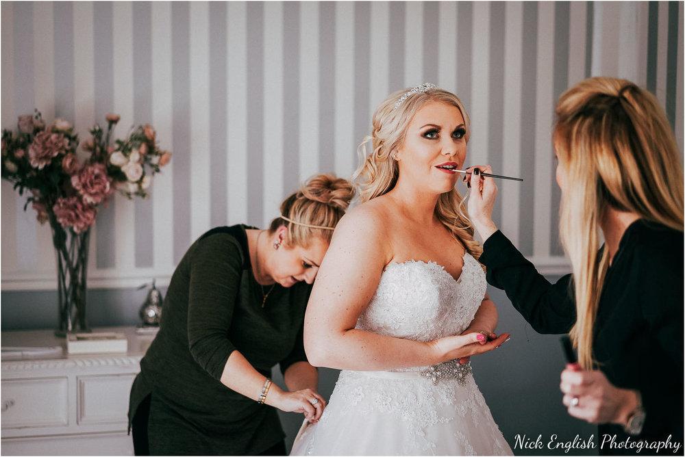 Stirk_House_Wedding_Photographer-42.jpg
