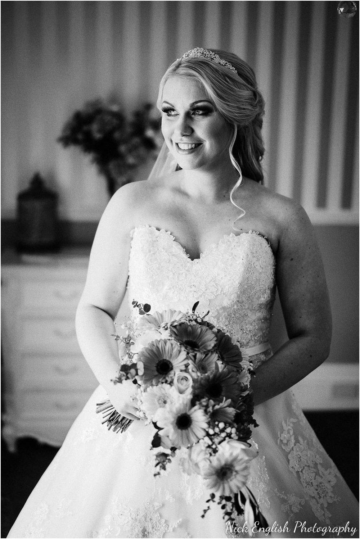 Stirk_House_Wedding_Photographer-43.jpg