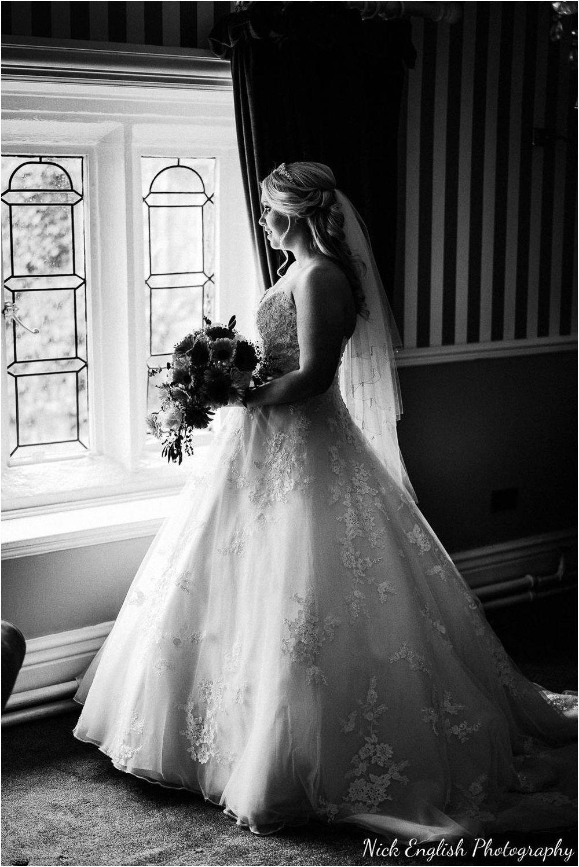 Stirk_House_Wedding_Photographer-45.jpg