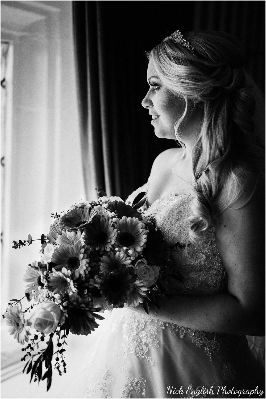 Stirk_House_Wedding_Photographer-46.jpg