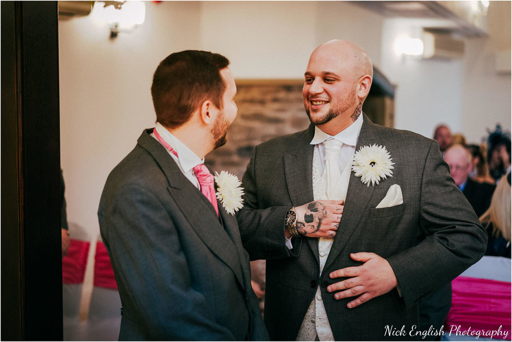 Stirk_House_Wedding_Photographer-49.jpg