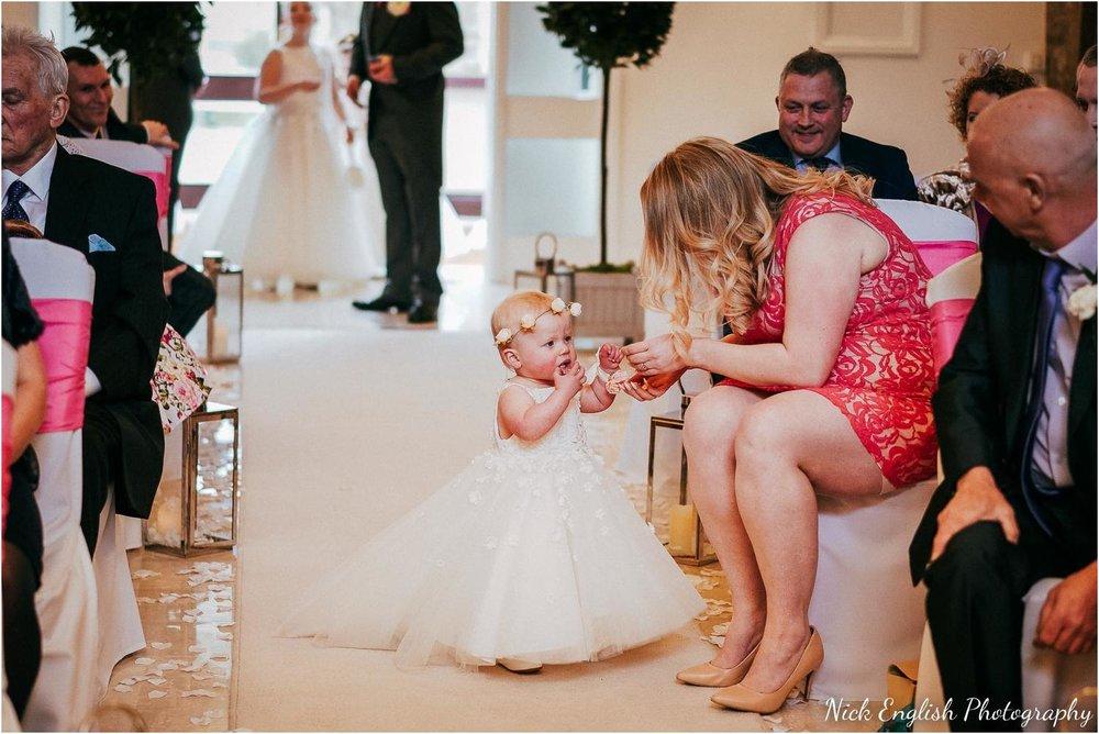Stirk_House_Wedding_Photographer-50.jpg