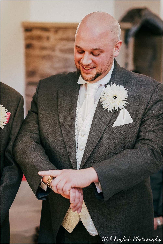 Stirk_House_Wedding_Photographer-51.jpg