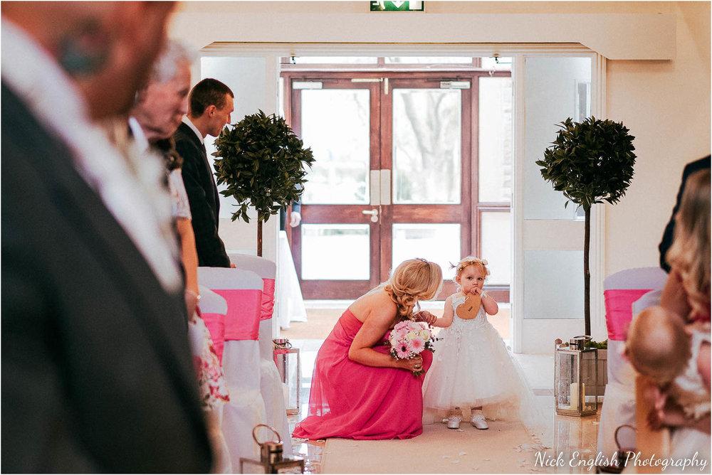 Stirk_House_Wedding_Photographer-54.jpg