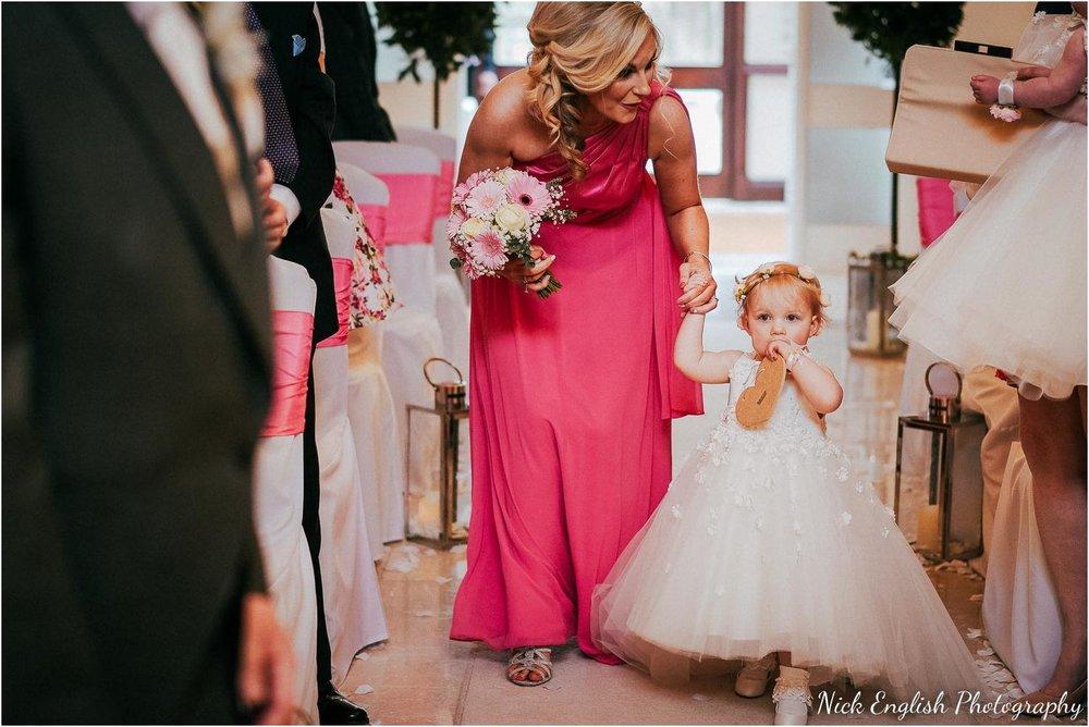 Stirk_House_Wedding_Photographer-55.jpg