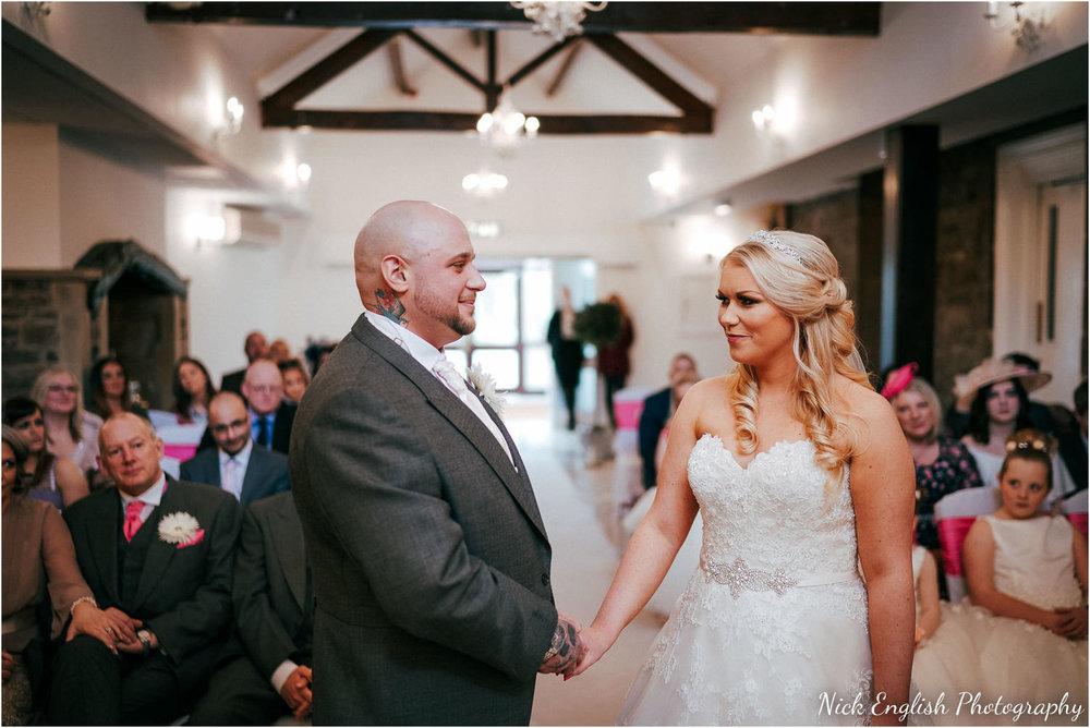 Stirk_House_Wedding_Photographer-58.jpg