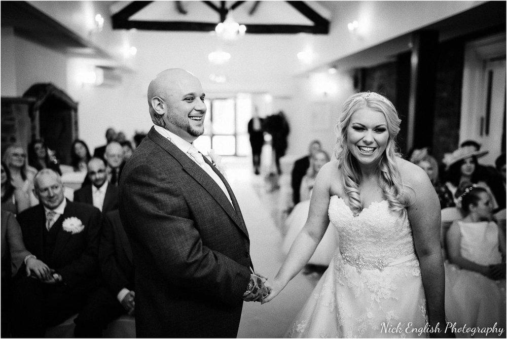 Stirk_House_Wedding_Photographer-60.jpg