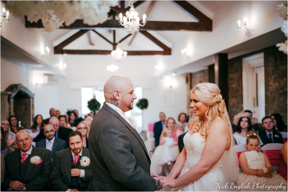 Stirk_House_Wedding_Photographer-61.jpg