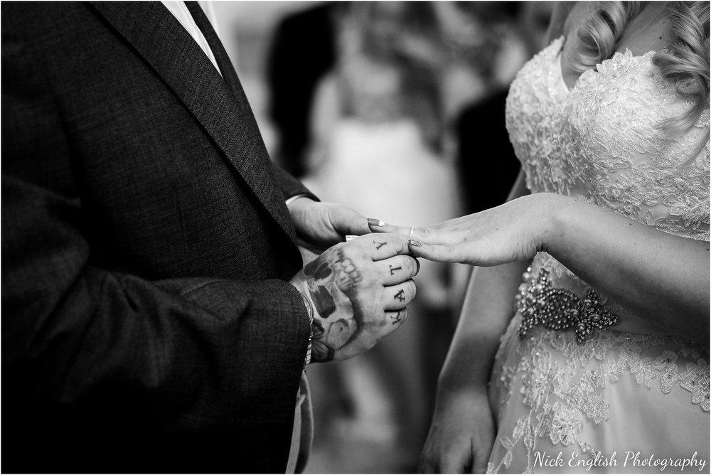 Stirk_House_Wedding_Photographer-62.jpg
