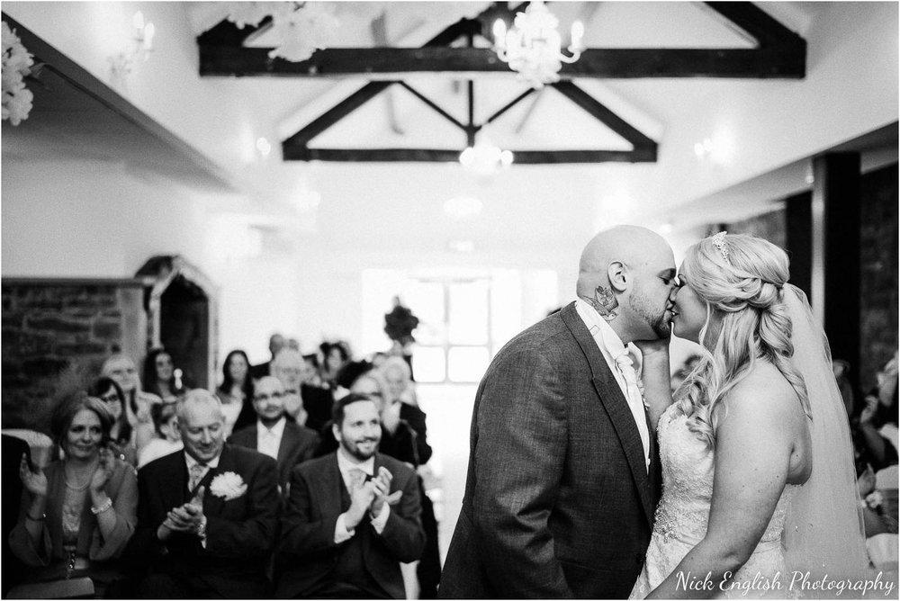 Stirk_House_Wedding_Photographer-64.jpg