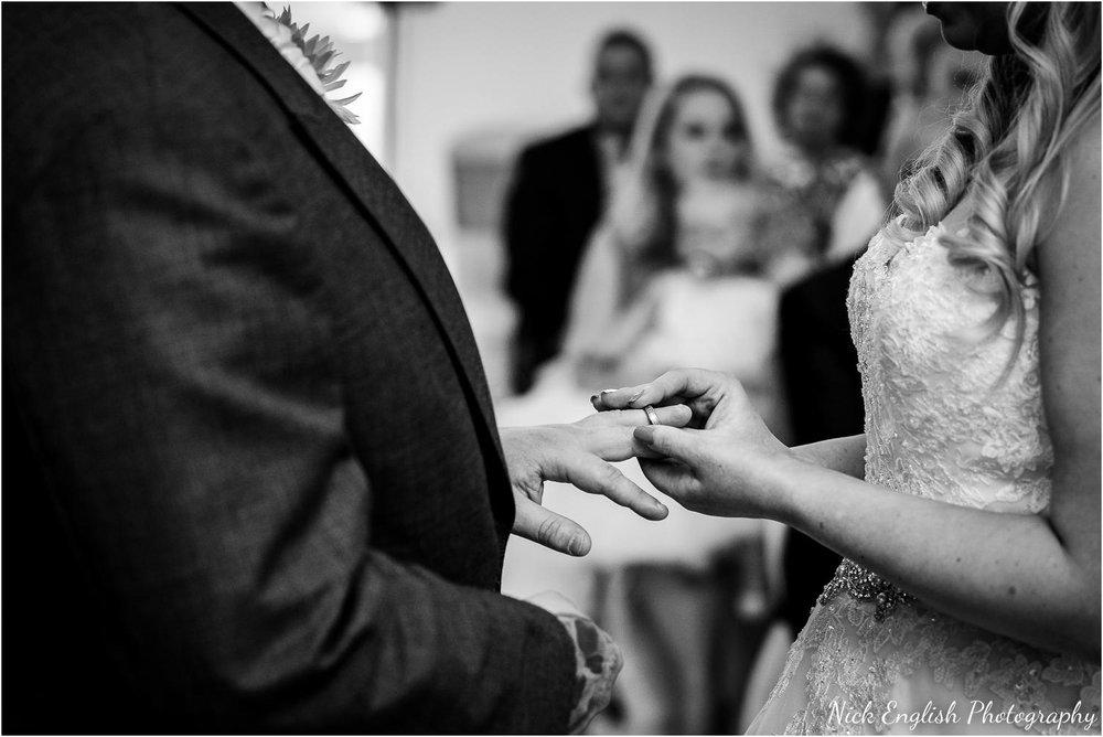 Stirk_House_Wedding_Photographer-66.jpg