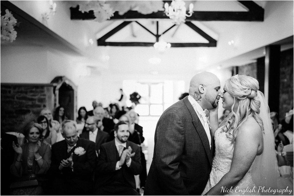 Stirk_House_Wedding_Photographer-65.jpg