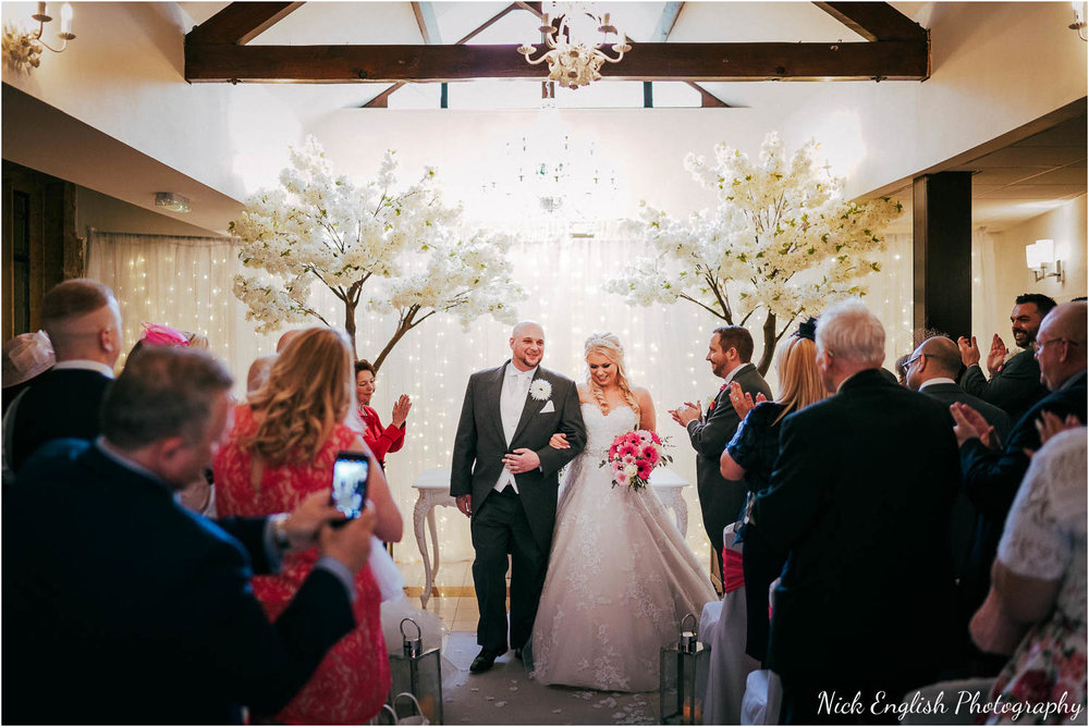 Stirk_House_Wedding_Photographer-68.jpg