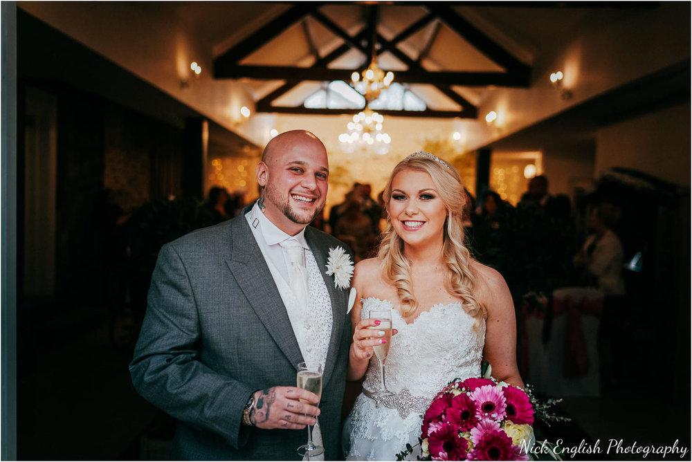 Stirk_House_Wedding_Photographer-69.jpg