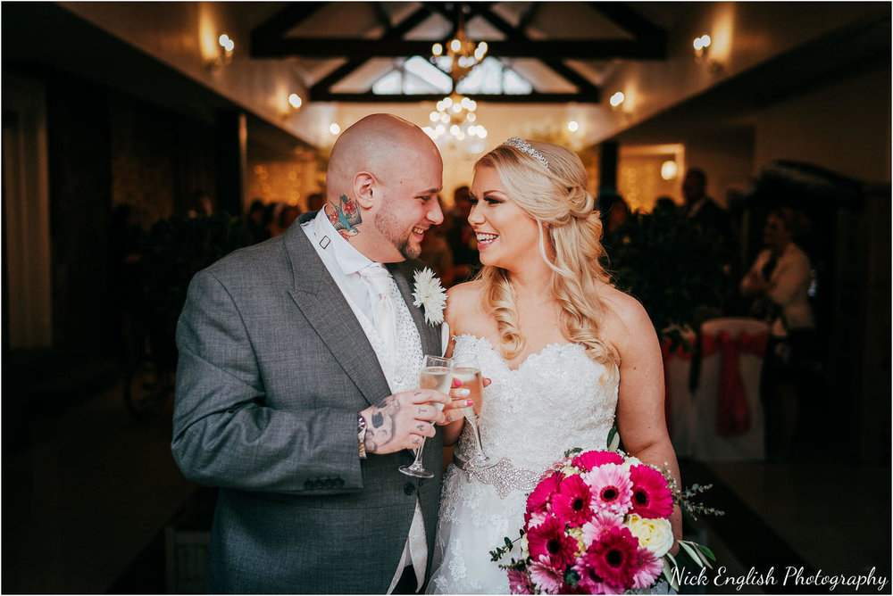 Stirk_House_Wedding_Photographer-70.jpg