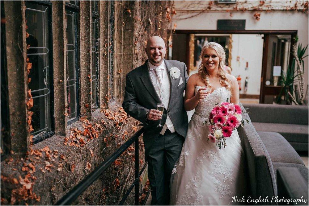 Stirk_House_Wedding_Photographer-71.jpg