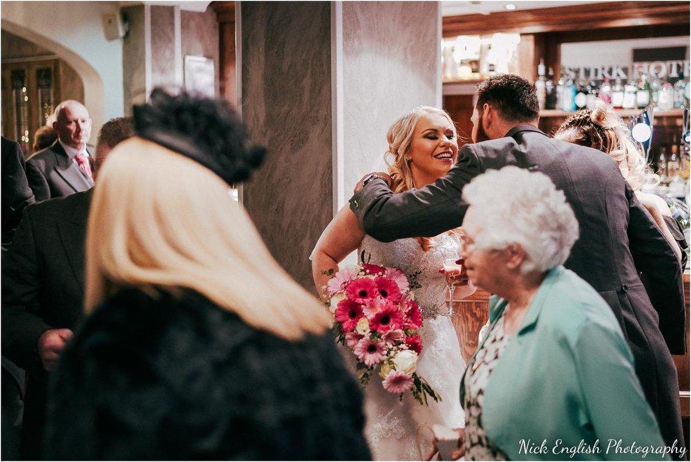 Stirk_House_Wedding_Photographer-73.jpg