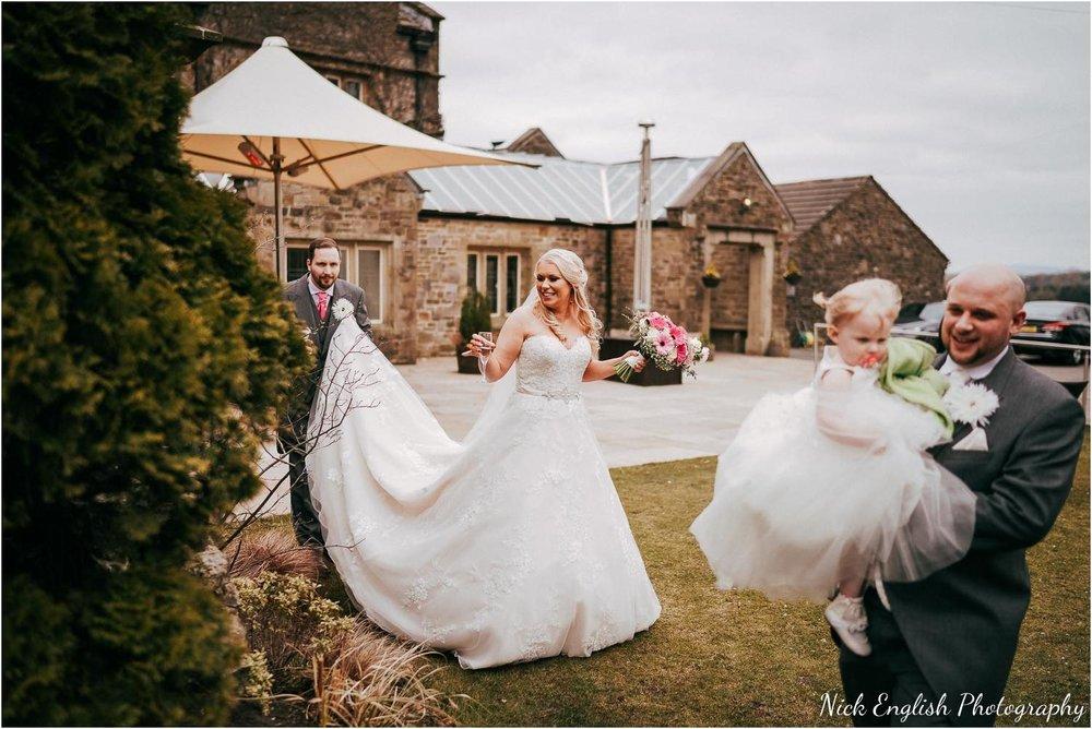 Stirk_House_Wedding_Photographer-75.jpg