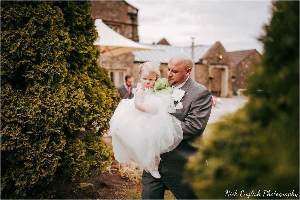 Stirk_House_Wedding_Photographer-76.jpg