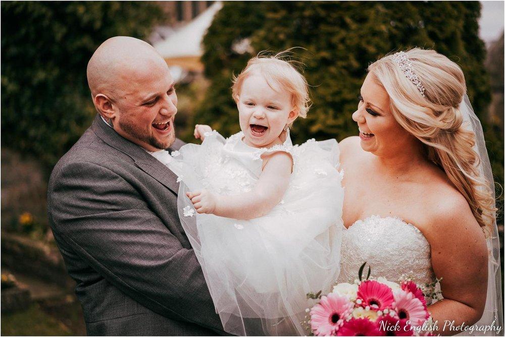 Stirk_House_Wedding_Photographer-78.jpg