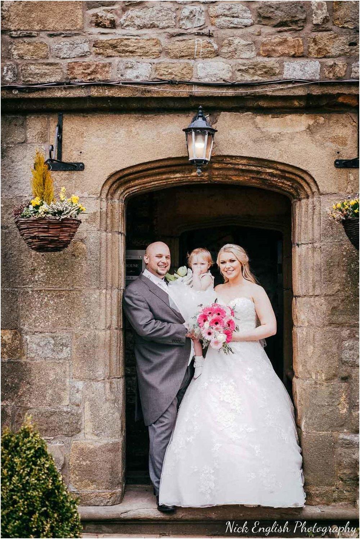 Stirk_House_Wedding_Photographer-80.jpg