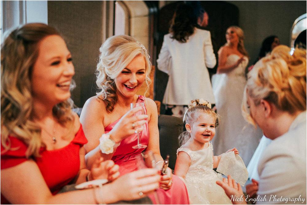 Stirk_House_Wedding_Photographer-88.jpg