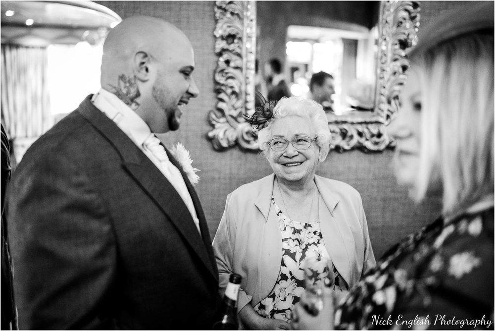 Stirk_House_Wedding_Photographer-89.jpg
