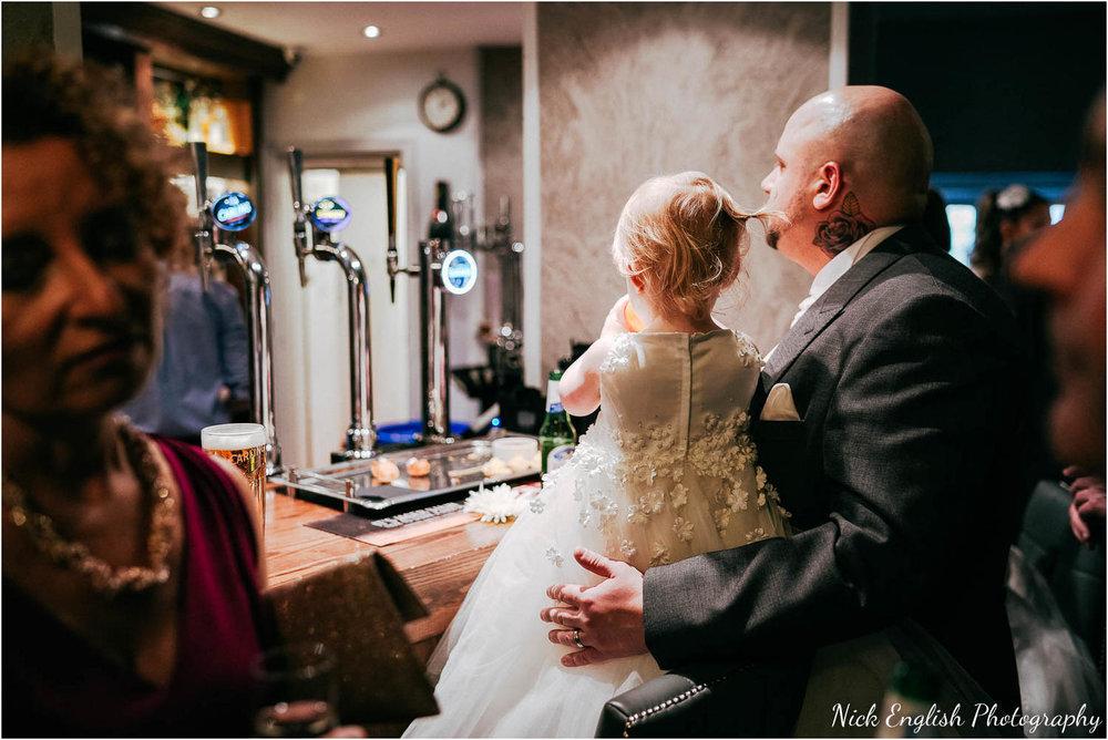 Stirk_House_Wedding_Photographer-90.jpg