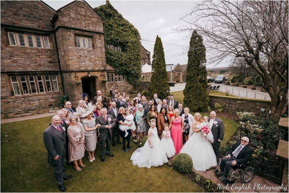 Stirk_House_Wedding_Photographer-91.jpg