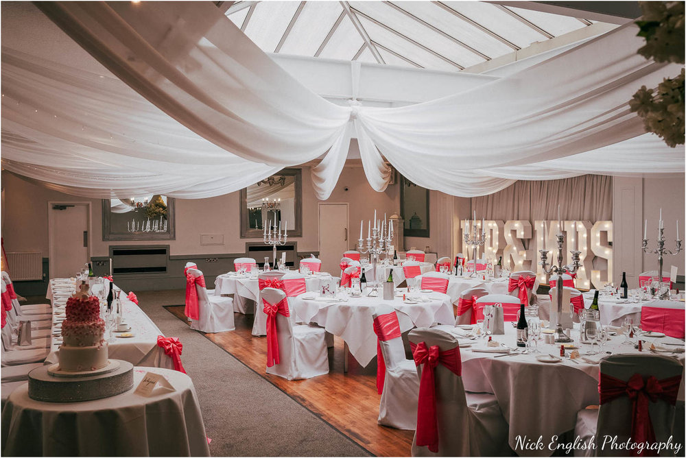 Stirk_House_Wedding_Photographer-93.jpg