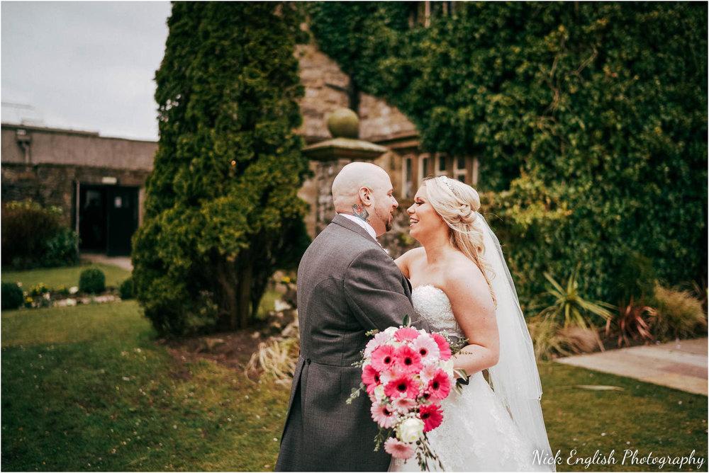 Stirk_House_Wedding_Photographer-94.jpg