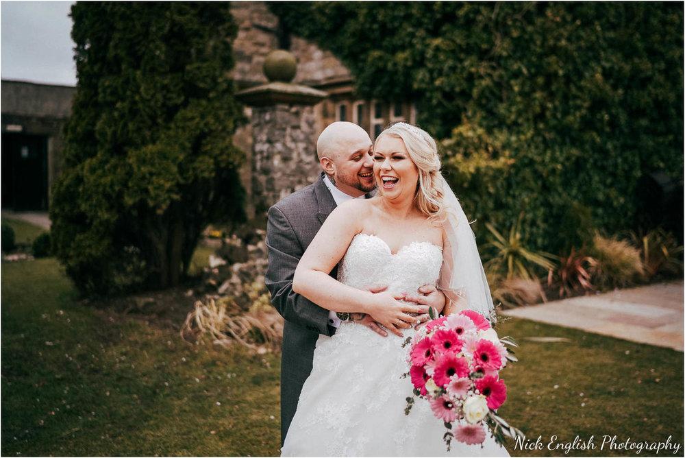 Stirk_House_Wedding_Photographer-95.jpg