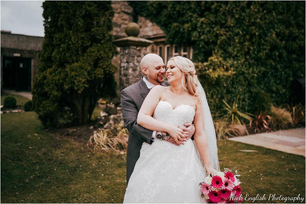 Stirk_House_Wedding_Photographer-97.jpg