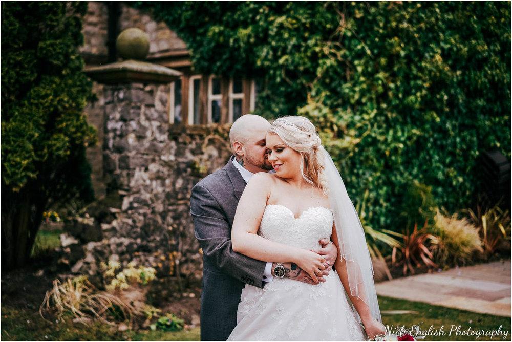 Stirk_House_Wedding_Photographer-98.jpg