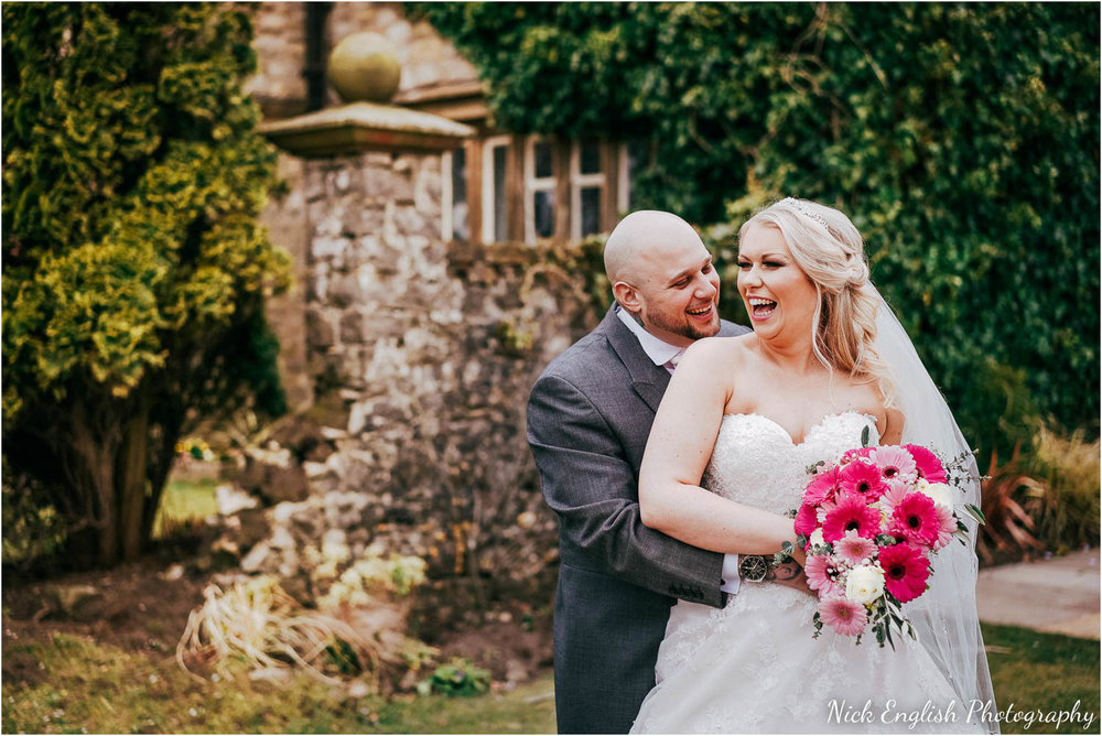 Stirk_House_Wedding_Photographer-99.jpg