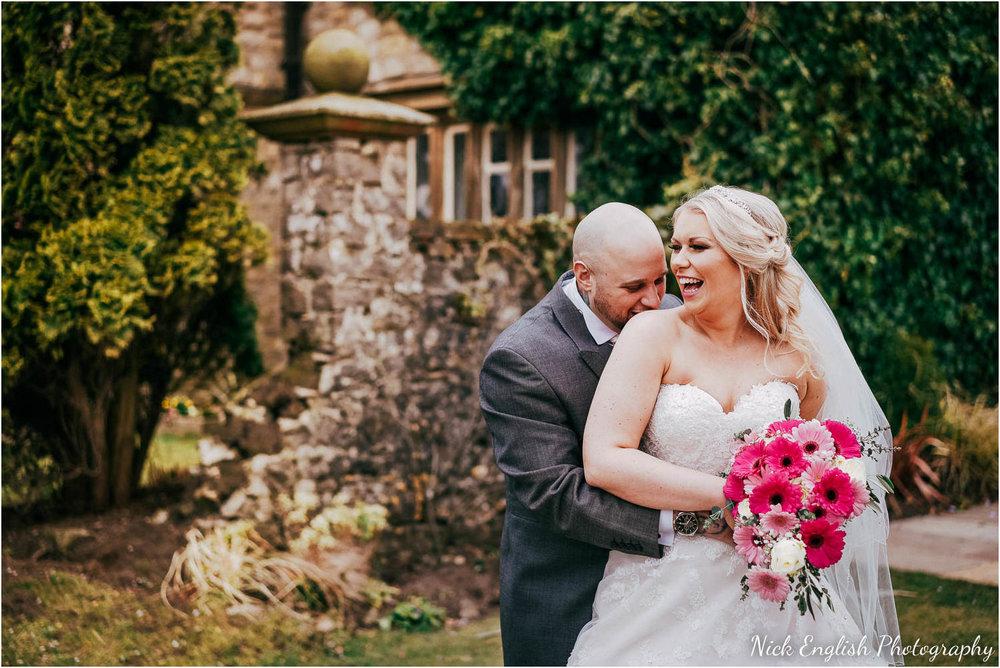 Stirk_House_Wedding_Photographer-100.jpg