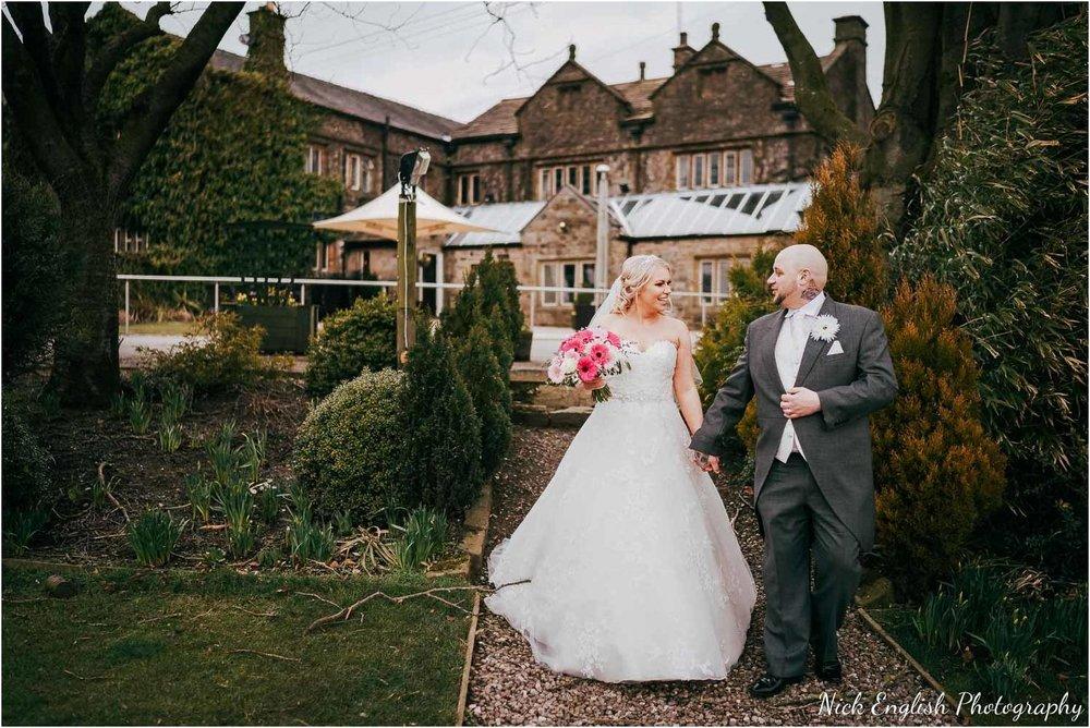 Stirk_House_Wedding_Photographer-102.jpg