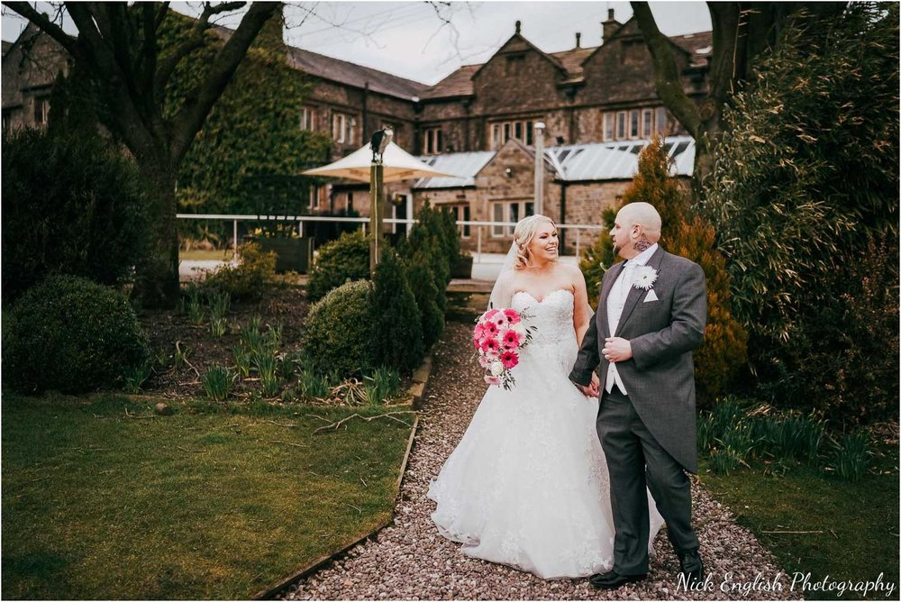 Stirk_House_Wedding_Photographer-103.jpg