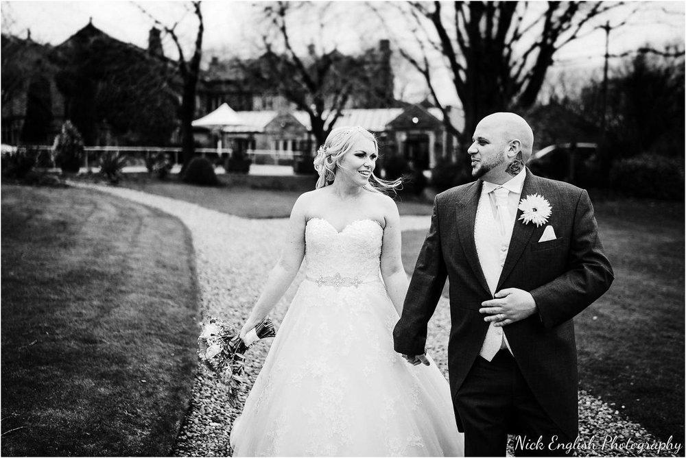 Stirk_House_Wedding_Photographer-105.jpg