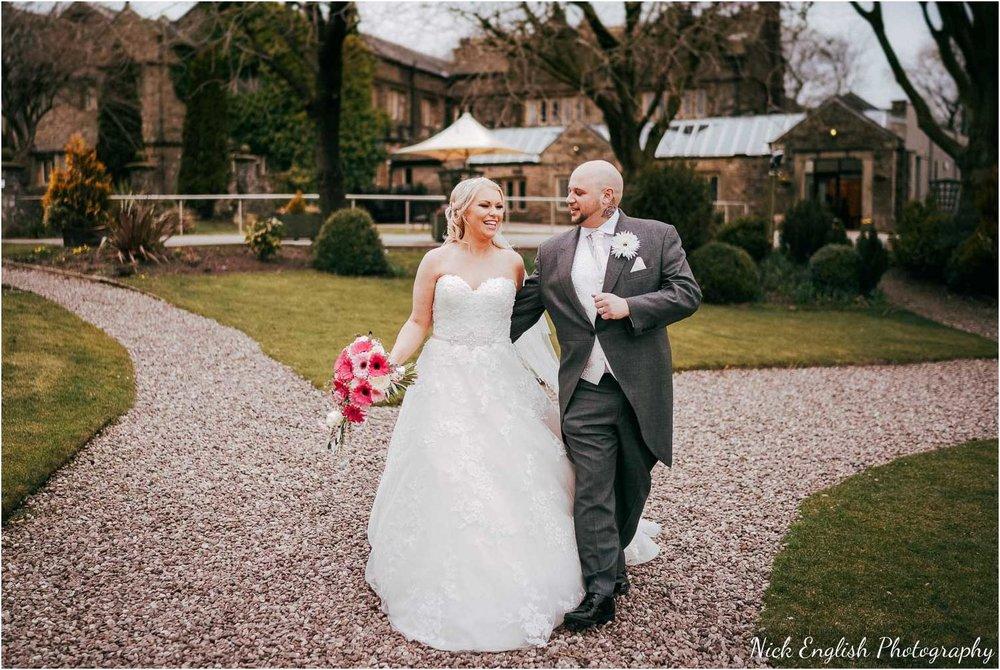 Stirk_House_Wedding_Photographer-104.jpg